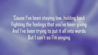Escape   Kehlani (Lyrics)