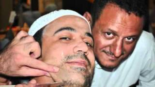 حفل زفاف إبراهيم يوسف الحمدان .. تغطية خاصة ..