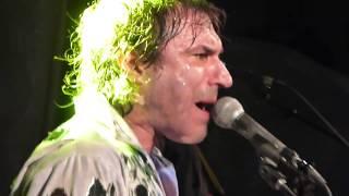 Groovy Aardvark - Dérangeant (Live au Montebello Rockfest)