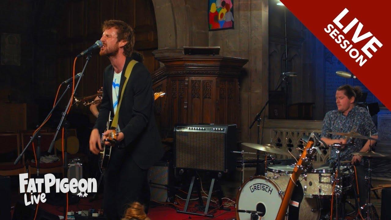 live original music cheshire