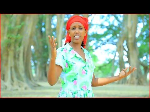NEW**Oromo/Oromia Music (2016) Waaritee Furii - Jirra Jirtuu