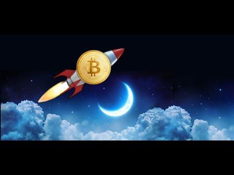 Cea mai bună listă de robinete bitcoin