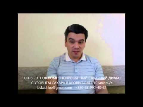 Иван-чай при диабете 2