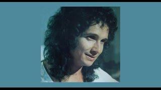 Cabalgata - Roberto Carlos (1978)