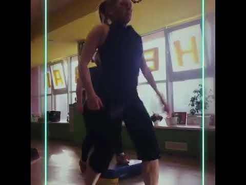 La Collina, Крылатские Холмы, спортивно-оздоровительный клуб