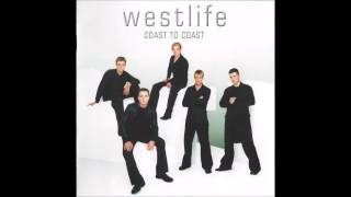Westlife - When You're Looking Like That single remix