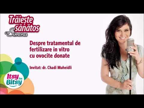 Tratamentul verucilor genitale cu resorcinol