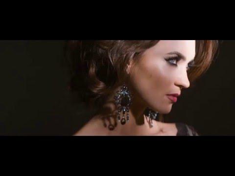 0 ШANA - СВОБОДА — UA MUSIC | Енциклопедія української музики