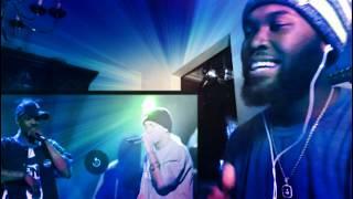 BETTER THAN KILLSHOT!?!? | Eminem & Proof Freestyle on Tim Westwood - REACTION