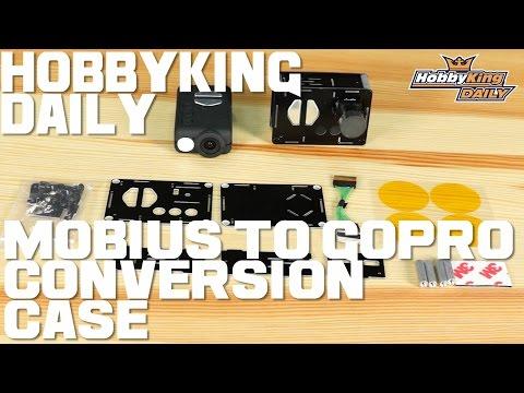 mobius-to-gopro-conversion-case--hobbyking-daily
