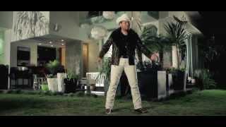 No Fue Facil   Roberto Tapia ( Video Musical )   Estreno 2012   HD OFICIAL