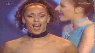 Vengaboys - Shalala Lala - Video