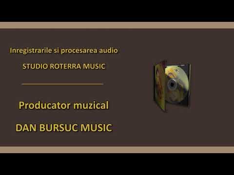 Taraful Lu Maruta – Timpul Video
