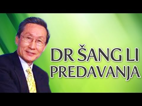 Kardiologije i hipertenzija