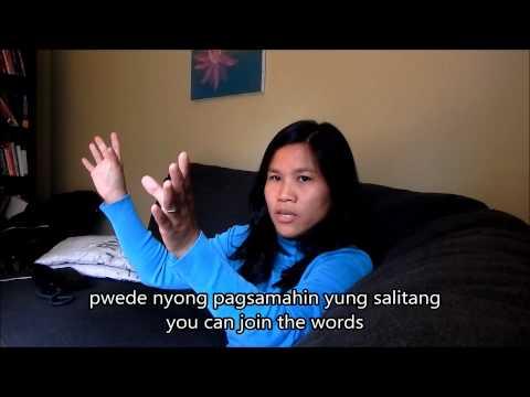 Ang perpektong hiwa para sa mga maliliit suso