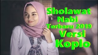5 89 Mb Download Lagu Sholawat Nabi Versi Dangdut Koplo Izin