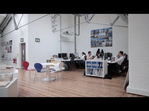 mp4 Ryder Architecture Logo, download Ryder Architecture Logo video klip Ryder Architecture Logo