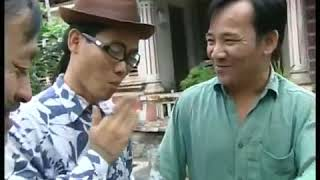 [Gặp nhau cuối tuần] Tại Cái Mồm   Hài Vượng Râu - Quang Tèo - Giang Còi