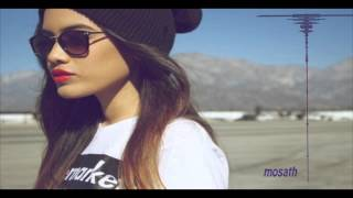 Mason - Exceeder (Kill The Buzz Remix)