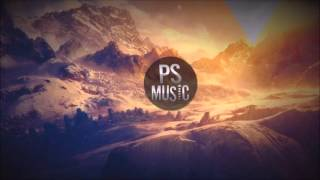 Illenium // Only One (ft. Nina Sung) // [Proximity Release]