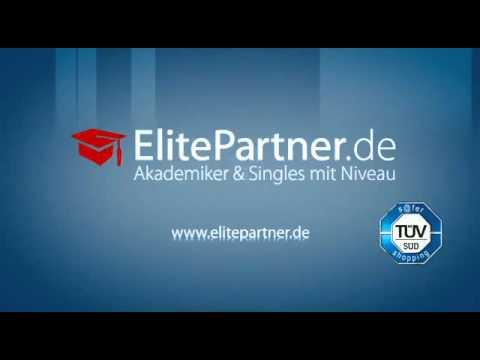 Längster singletrail deutschlands
