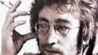 Aisumasen (I'm Sorry) - John Lennon