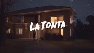 J Mena - La Tonta
