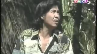 Đắng Cay Đời Mẹ - Kim Tử Long, Út Bạch Lan