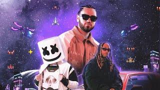 Ali Gatie, Marshmello, Ty Dolla $ign - Do You Believe
