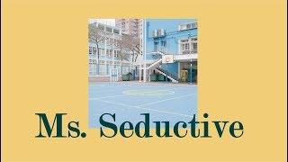 [SUBTHAI] Jeff Bernat   Ms. Seductive แปลไทย