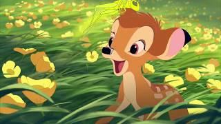 Солнечный зайчик - песня для детей - Наталия Лансере