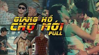 PHIM HÀI 2018 | GIANG HỒ CHỢ MỚI FULL HD - Xuân Nghị, Thanh Tân, Duy Phước, Nam Thư, Hứa Minh Đạt