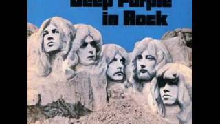Deep Purple - Child In Time  video