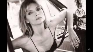 I Remember You - Art Garfunkel - Tribute to Michelle Pfeiffer