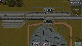 Factrain Mod to Factorio! Master of Trains - Most Popular Videos