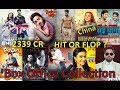 Download Video Box Office Collection Of Namaste England, Badhhai Ho, AndhaDhun, FryDay, Tumbbad Movie Etc 2018