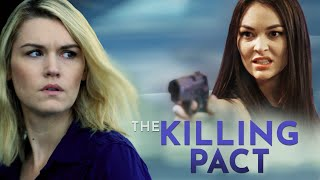 The Killing Pact | Trailer