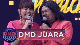 Rina Dan Wendy Jadi Peserta Pertama Malah Dimarahin Sama Host Ruben - DMD Juara (1/10)