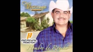 Chuy Lizarraga - Complaciendo a un Borracho (2014)