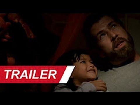 Untuk Angeline (2016) Official Trailer Movie Indonesia HD