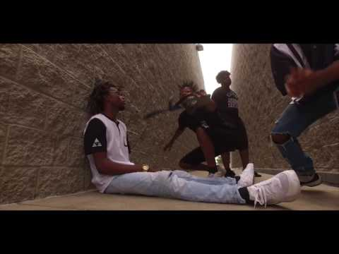 Smackable Collectable - F***ed Up [Music Video]