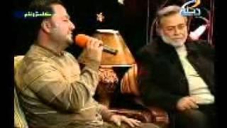 اغاني طرب MP3 عقيل موسى موال عن الام تحميل MP3