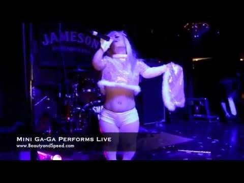Queens NY, Midget Strippers, Little People, Dwarfs www.Centerfoldstrips.com 1-877-427-8747