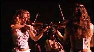 BOND live from the Royal Albert Hall avi Video
