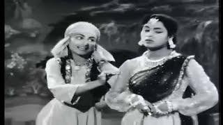 Reshmi Salwar Kurta - YouTube