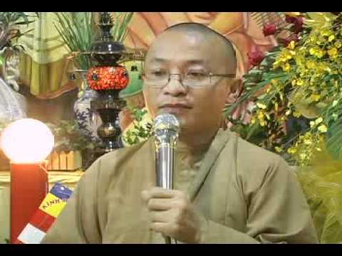 Phật đản Liên Hiệp Quốc 2007 (30/05//2007)
