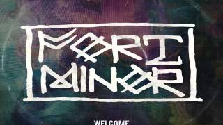 [ DOWNLOAD MP3 ] Fort Minor - Welcome [Explicit] [ iTunesRip ]