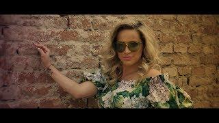 Dominika Mirgová - ZOBER MA TAM feat. Miroslav Mirga prod. Ien Echo