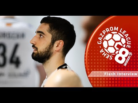 Flash interview: PPD Zagreb vs Vardar
