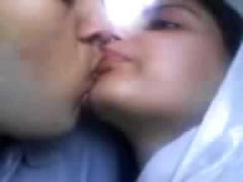 Gul Panra Kissing hot and sexy video saima hura   03339737074
